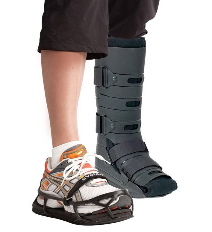 ProCare Evenup Shoe Balancer – ShoeLift