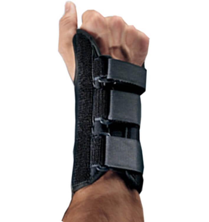 ProCare Comfortform Wrist Support