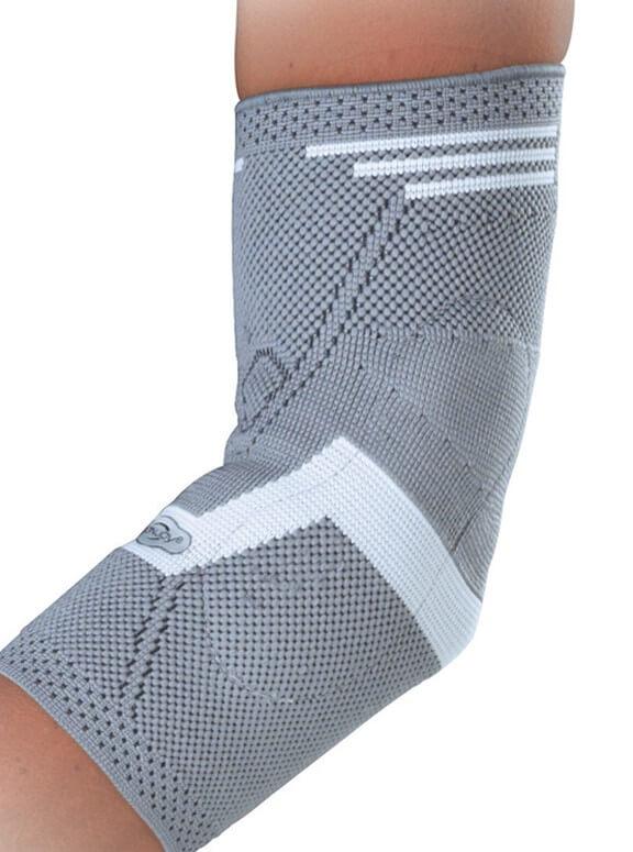DonJoy Condilax Elastic Elbow Support