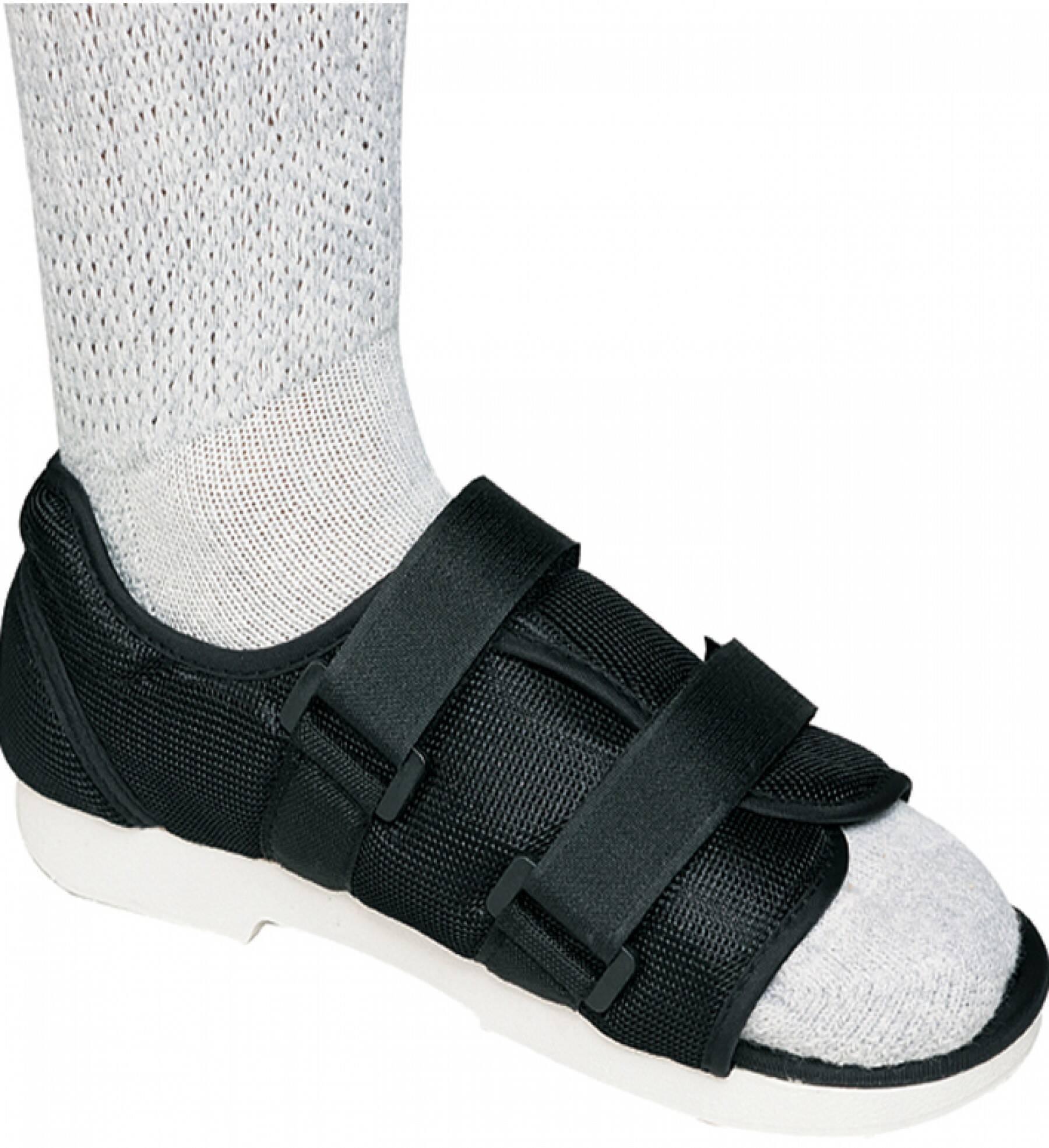 ProCare Medical/Surgical Shoe