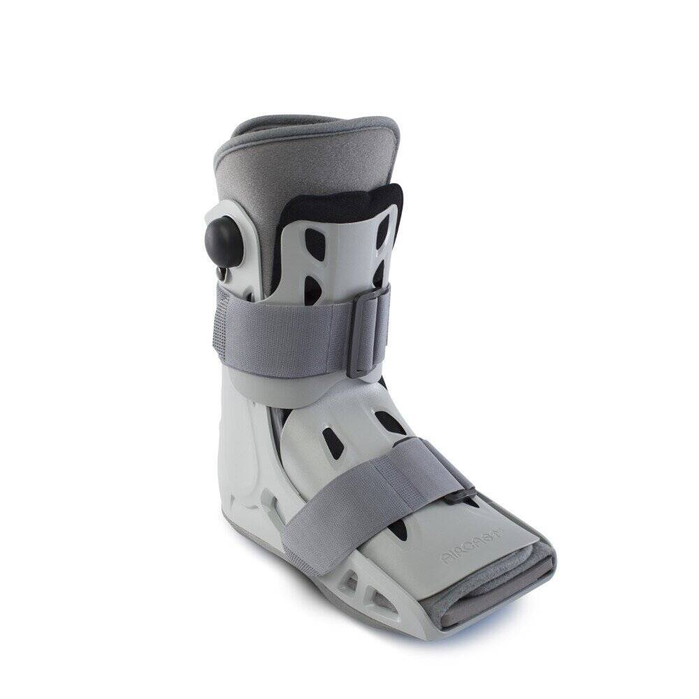 Aircast Short Cam Boot