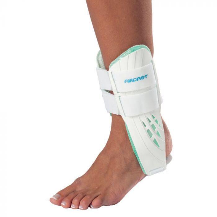 Air-Stirrup II Ankle Brace
