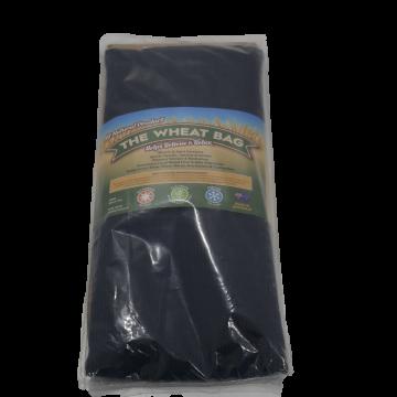 Wheat Bag 3