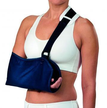 ProCare Arm Sling Image 2