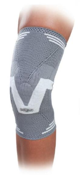 Rotulax Elastic Knee Closed Patella
