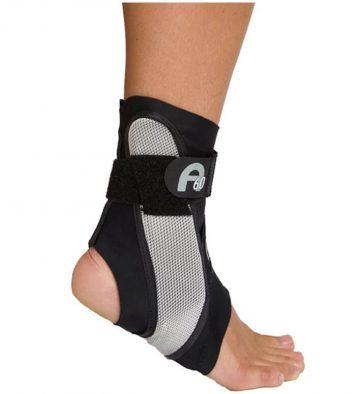 AirCast A60 Stabiliser Ankle Brace