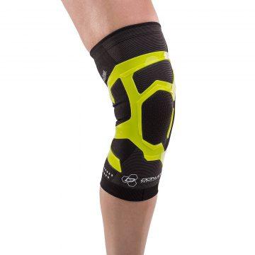 donjoy-performance-trizone-knee-support-brace-slime-on-skin