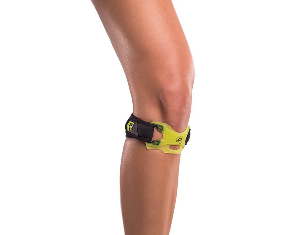 donjoy-performance-webtech-knee-strap-slime
