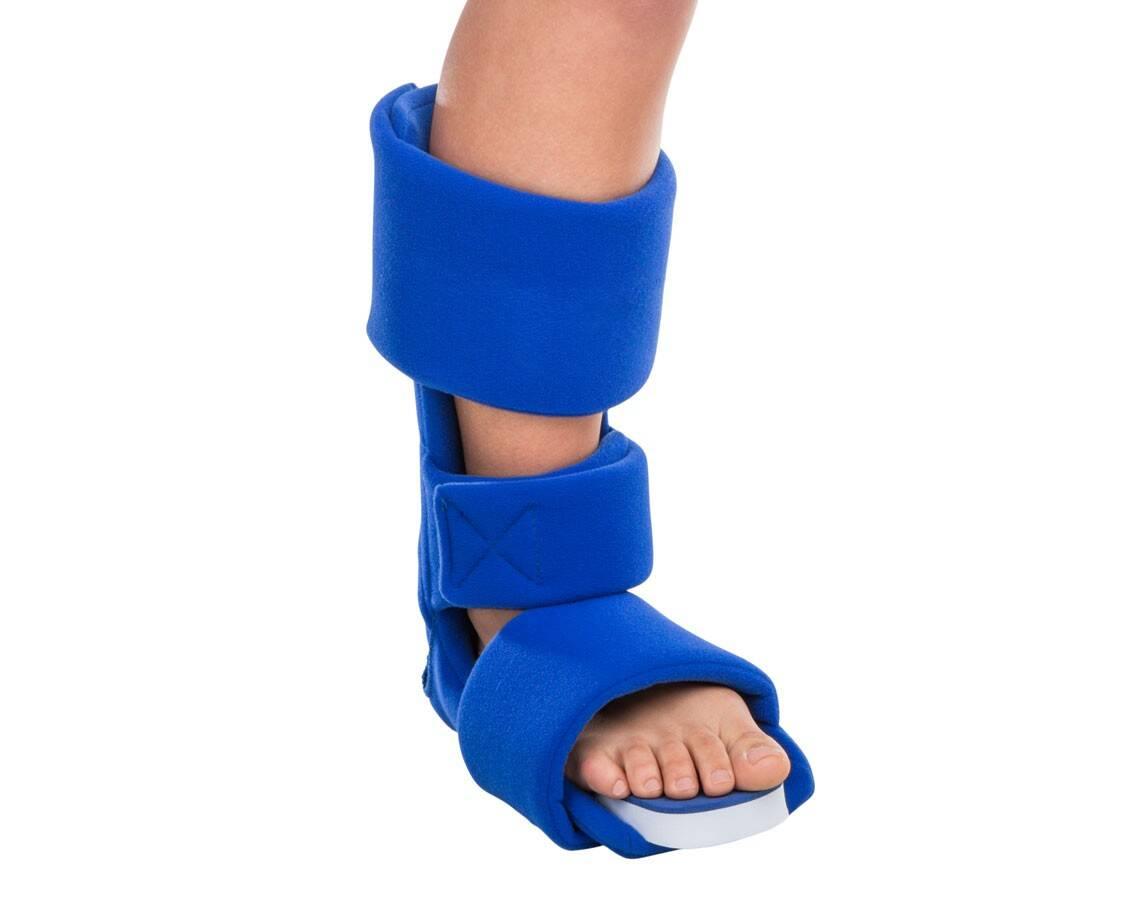 procare-dorsiwedge-plantar-fasciitis-night-splint