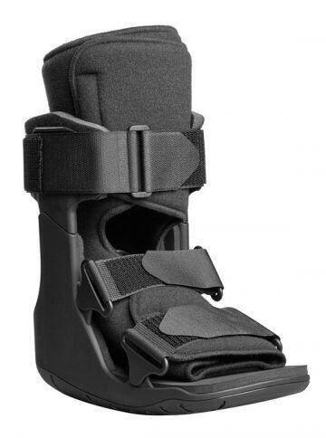 ProCare Xceltrax Ankle CAM Walker