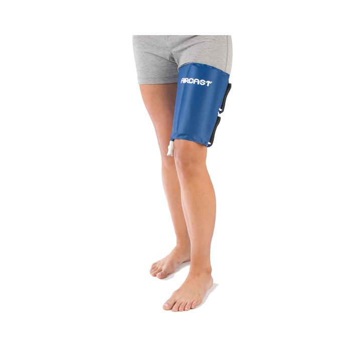 thigh cryo cuff