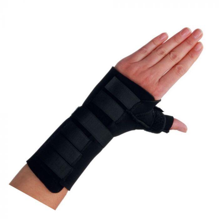 Procare Thumb-O-Prene