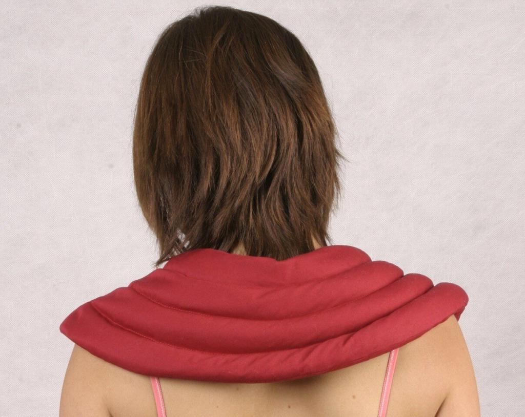 Therapacks – Neck & Shoulder