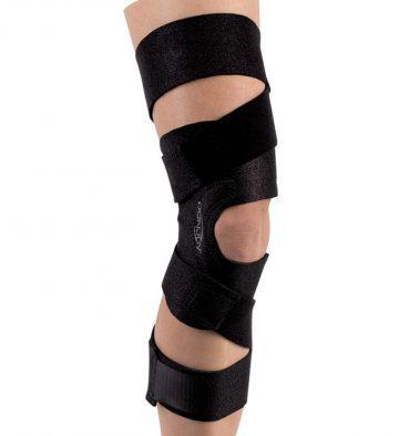 DonJoy Bionic FullStop Knee Brace
