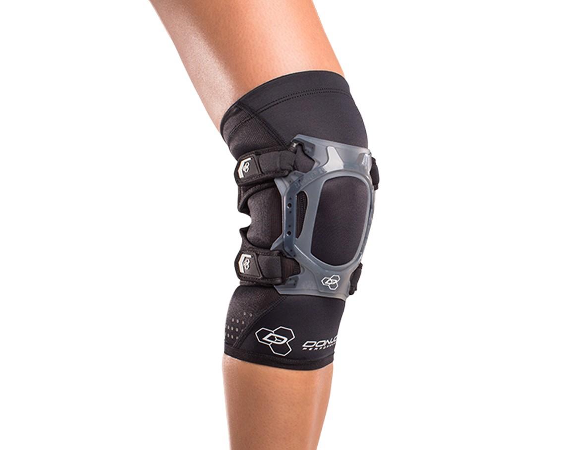 Donjoy performance Webtech short knee brace