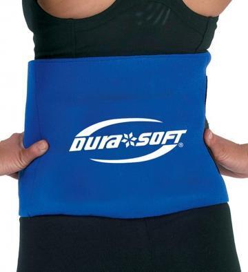 DonJoy Dura Soft Back and Hip Wrap
