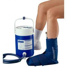 shop Rehab & Therapy Products