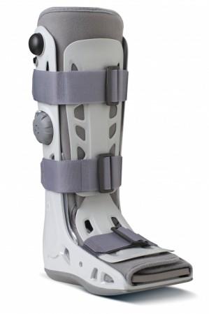 Cam Walkers & Moon Boots