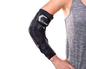 DonJoy Performance Bionic Elbow Brace II