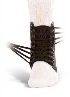 donjoy_stabilizing_speed_pro_ankle_brace
