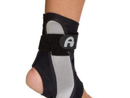 A60 Aircast Ankle Brace