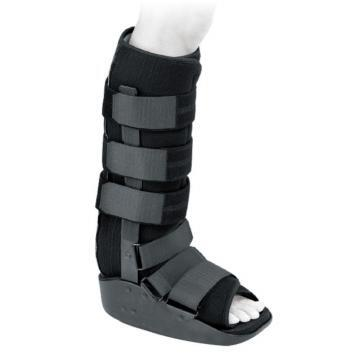 Our Best Selling Moon- Boots & Cam Walkers