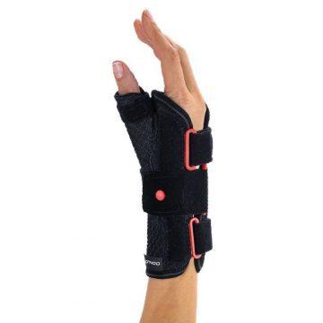 DonJoy RespiForm+ Wrist & Thumb Brace