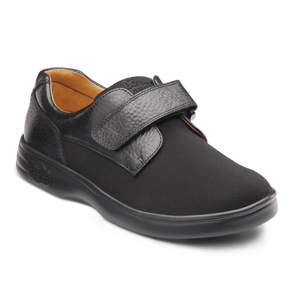 Dr Comfort Annie Women's Casual Shoes   Dr Comfort