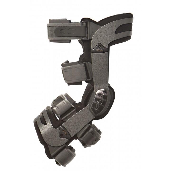 OA Adjuster 3 DonJoy Knee Brace