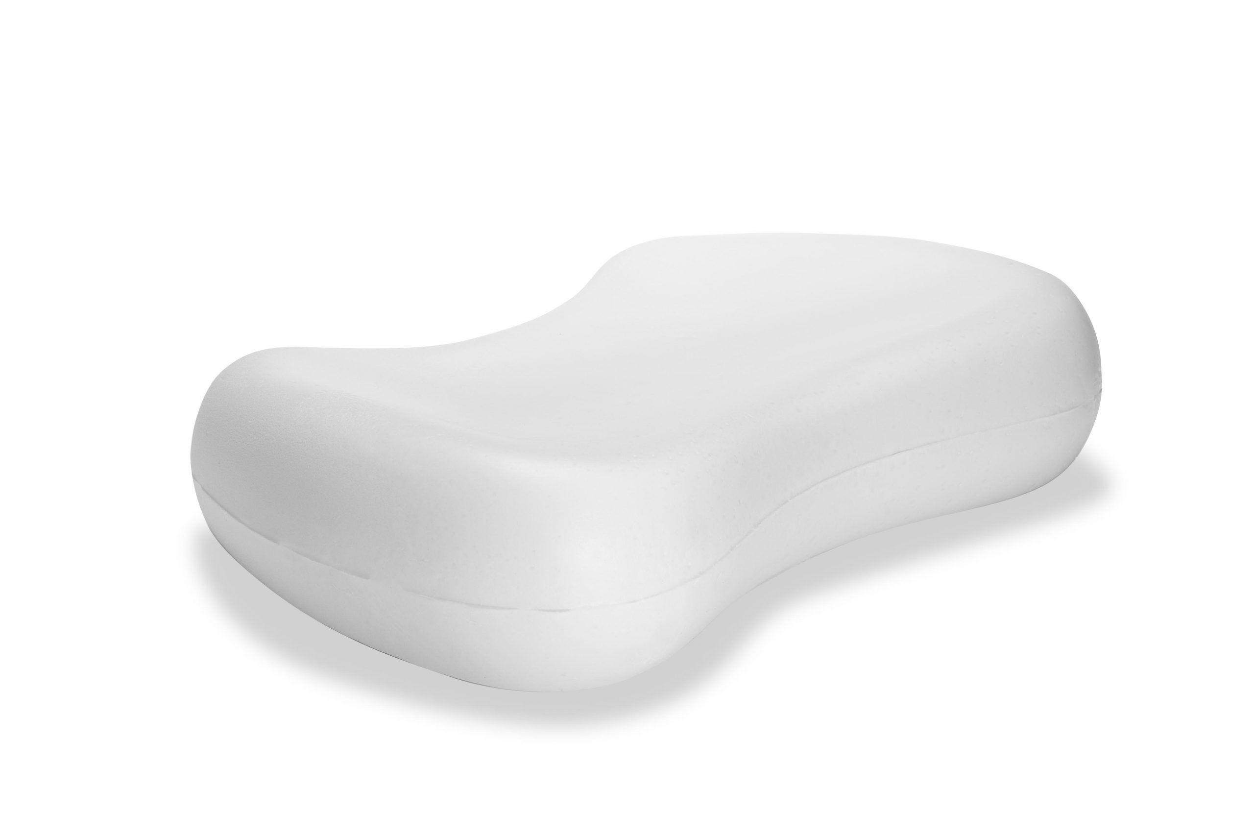 Dentons Impression Multi Profile Pillow