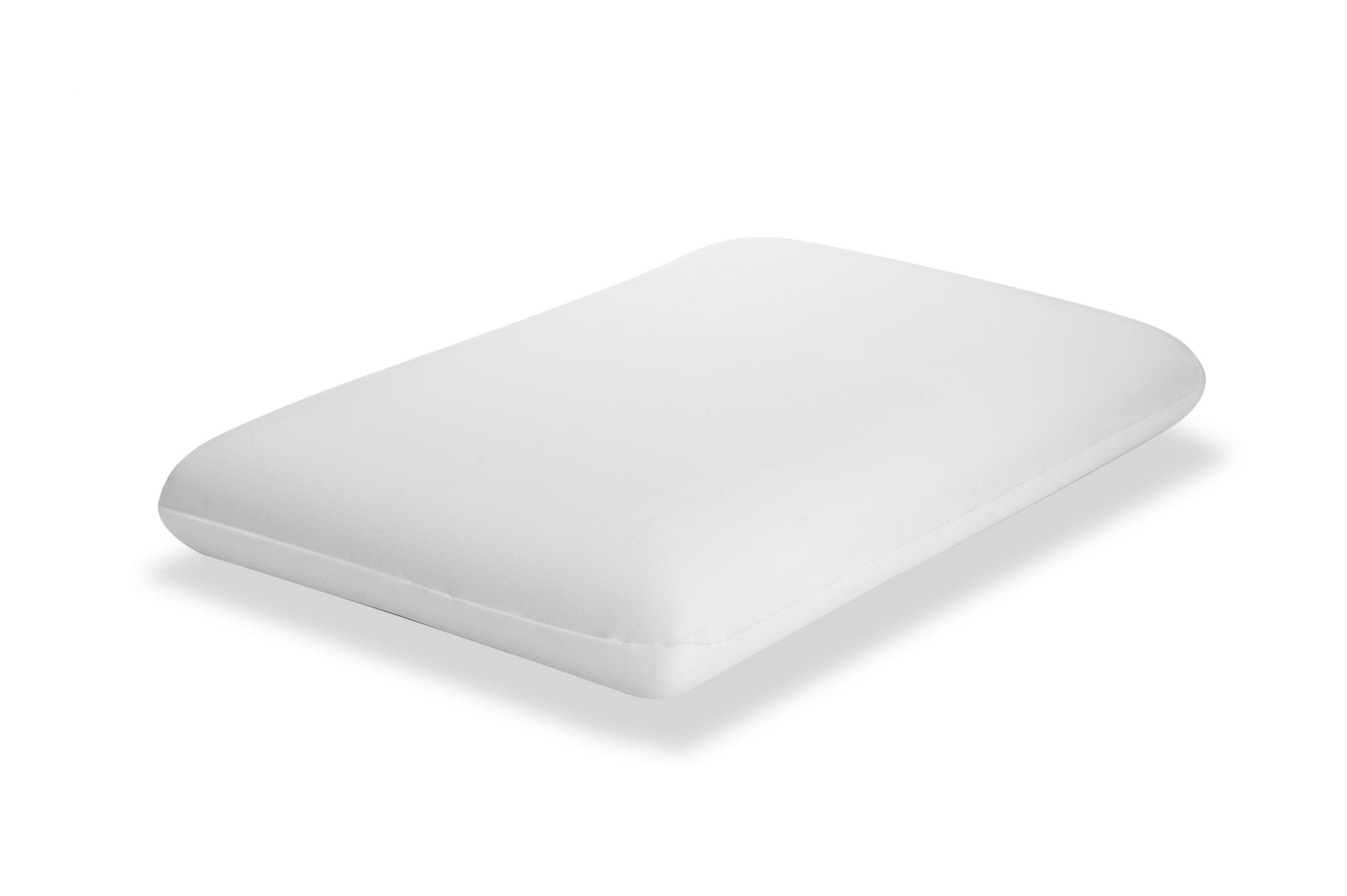 Dentons Low Classic Pillow