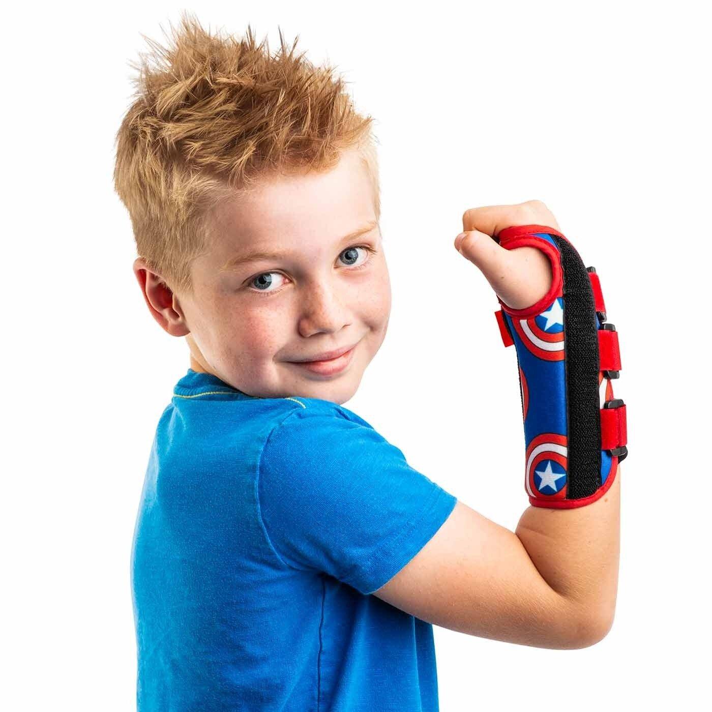 dja-marvel-cap-comfort-wrist-brace-life-b_3
