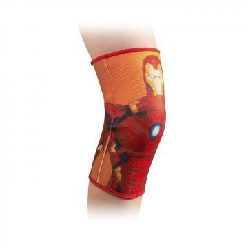 DonJoy Advantage Elastic knee