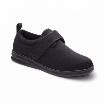 Dr Comfort Carter (Washable) Men's Shoes
