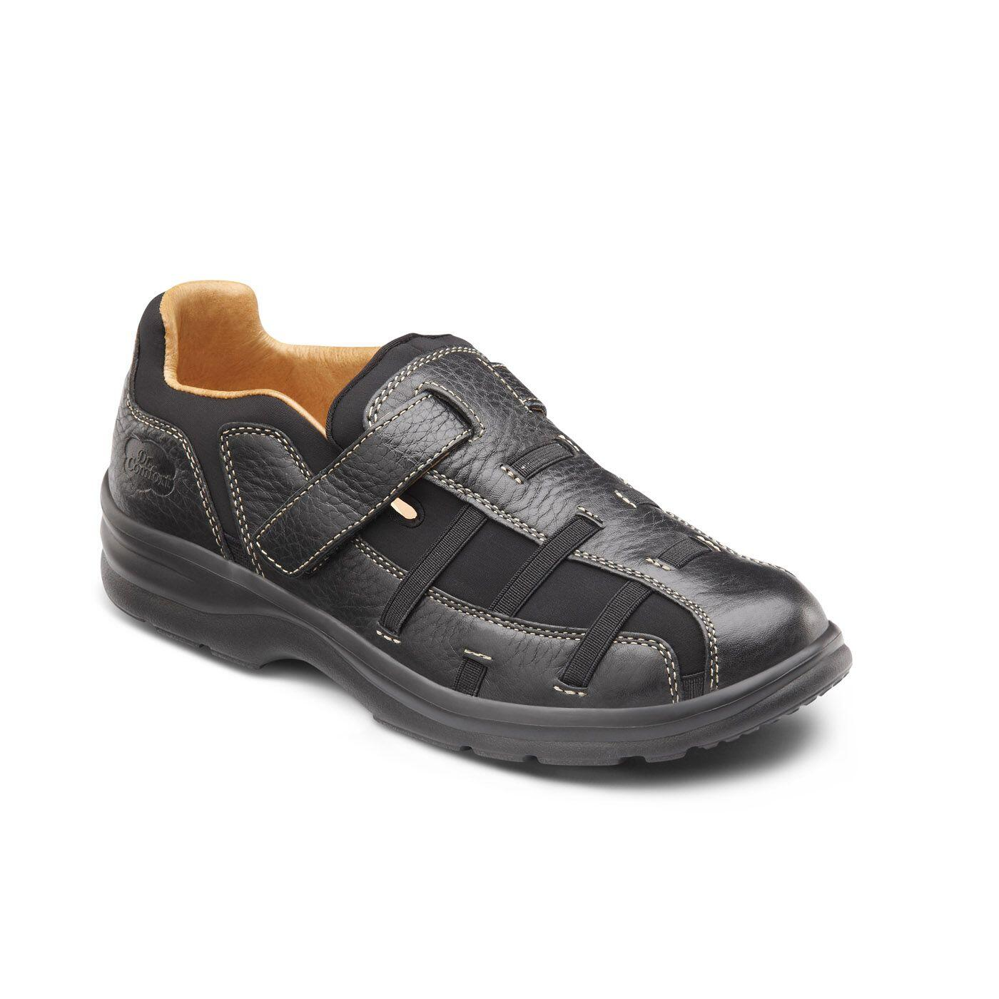 Dr Comfort Betty Women's Shoes