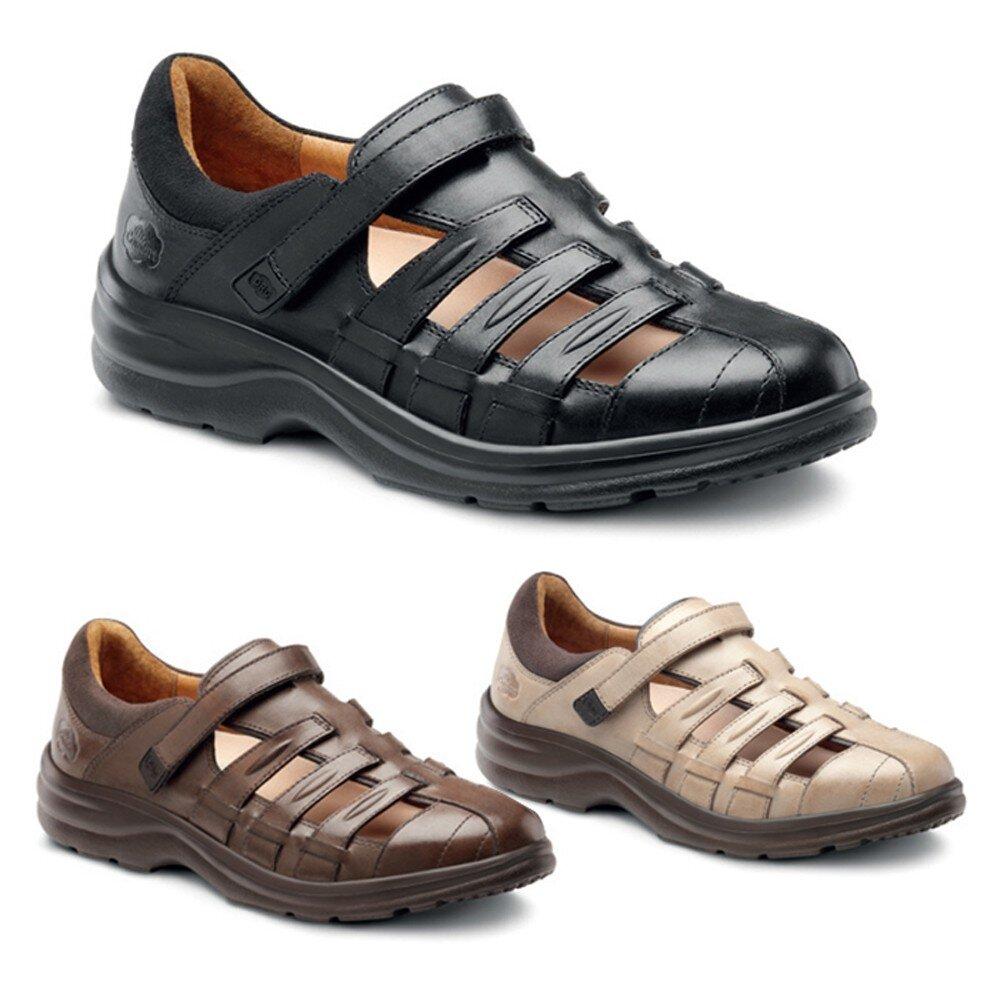 Dr Comfort Breeze Women's Shoes