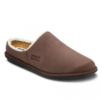 Dr. Comfort Easy Men's Slippers