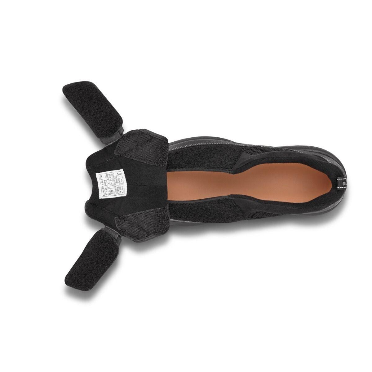 Dr Comfort Edward X (Extra Depth) Men's Shoes
