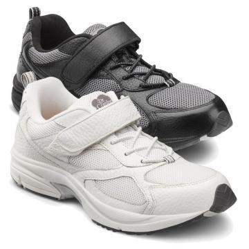 Dr Comfort Endurance Men's Shoes