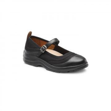 Dr Comfort Flute Women's Shoes