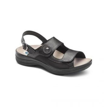 Dr Comfort Lana Women's Sandals