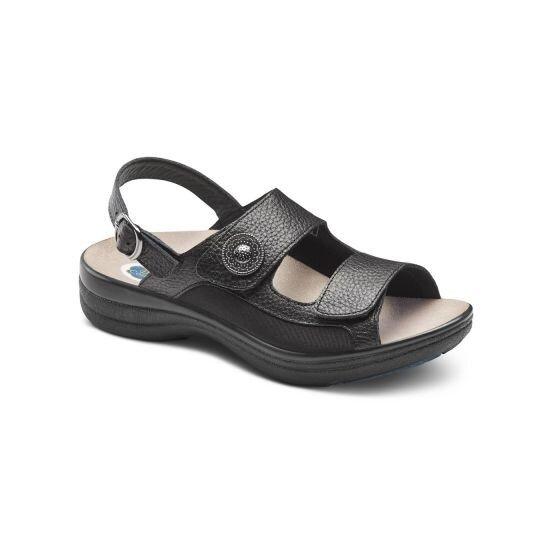 Dr Comfort Lana Women's Sandals