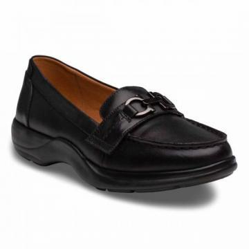 Dr Comfort Mallory Women's Shoe