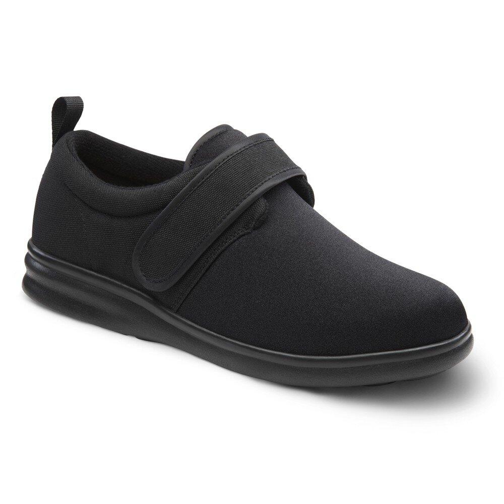 Dr Comfort Marla (Washable) Women's Shoe