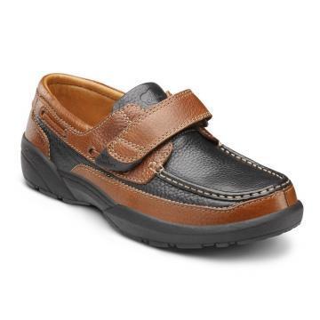 Dr Comfort Mike Men's Shoes