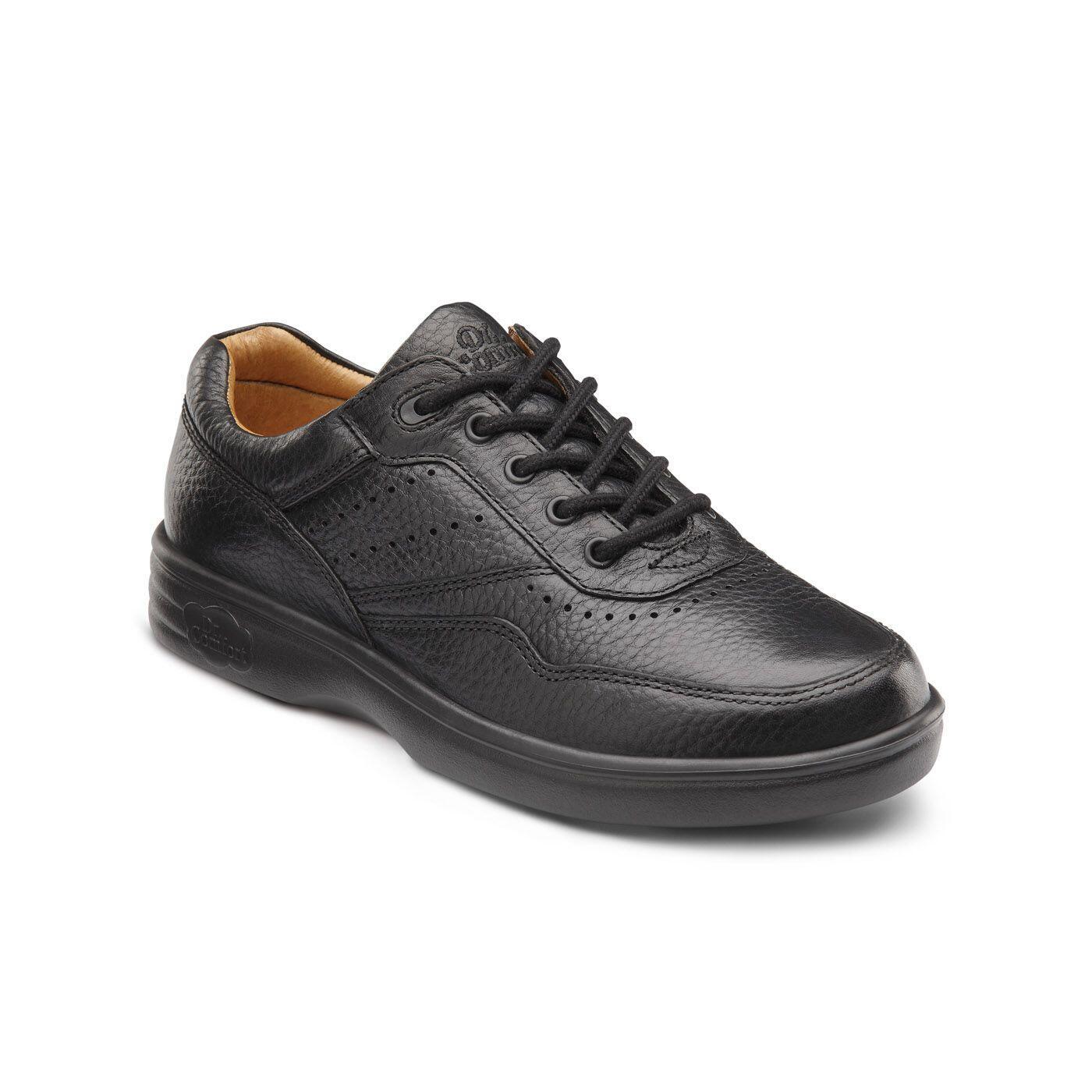 Dr Comfort Patty Women's Shoes