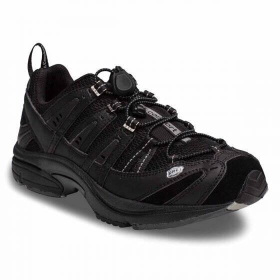 Dr Comfort Performance Men's Shoes