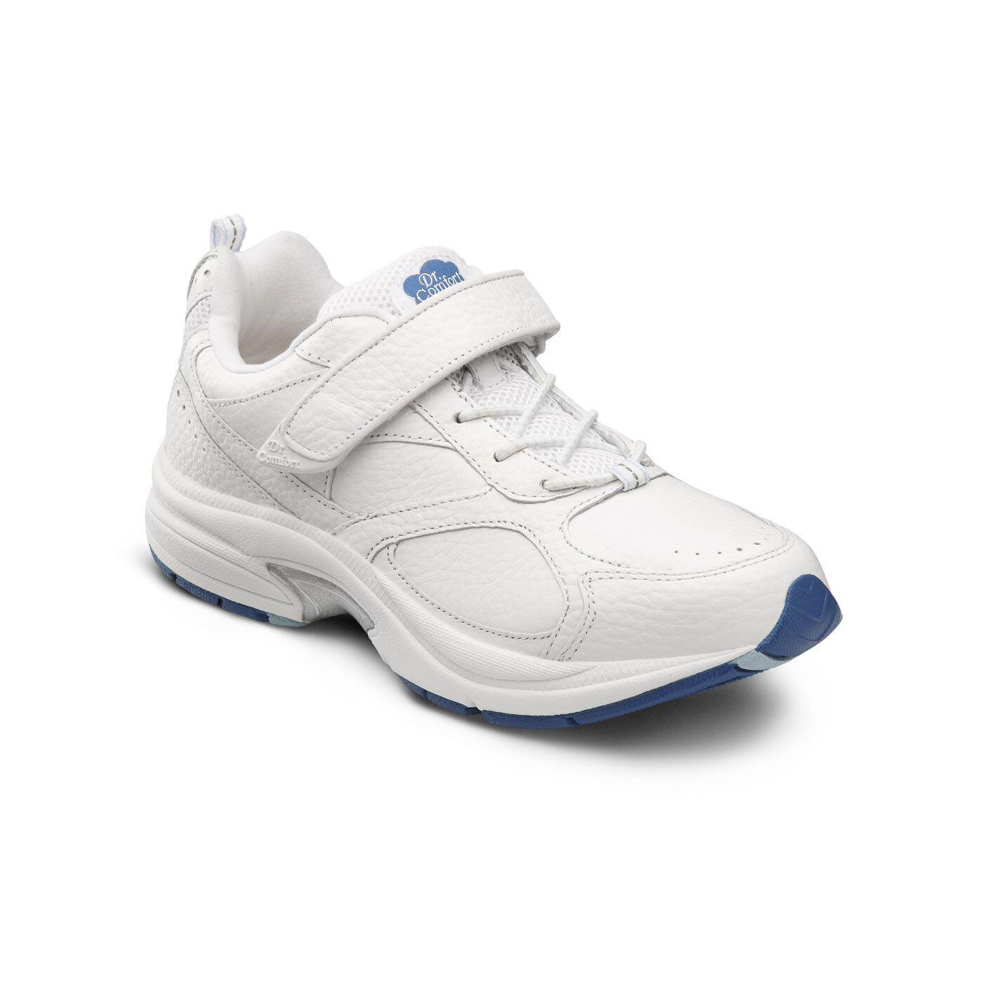 Dr Comfort Spirit Women's Shoe