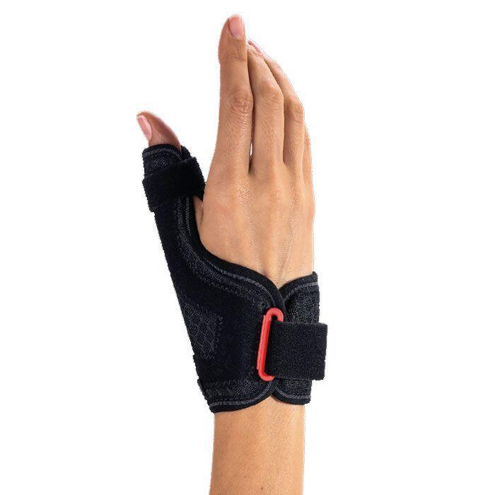DonJoy ErgoForm Thumb Immobilizer