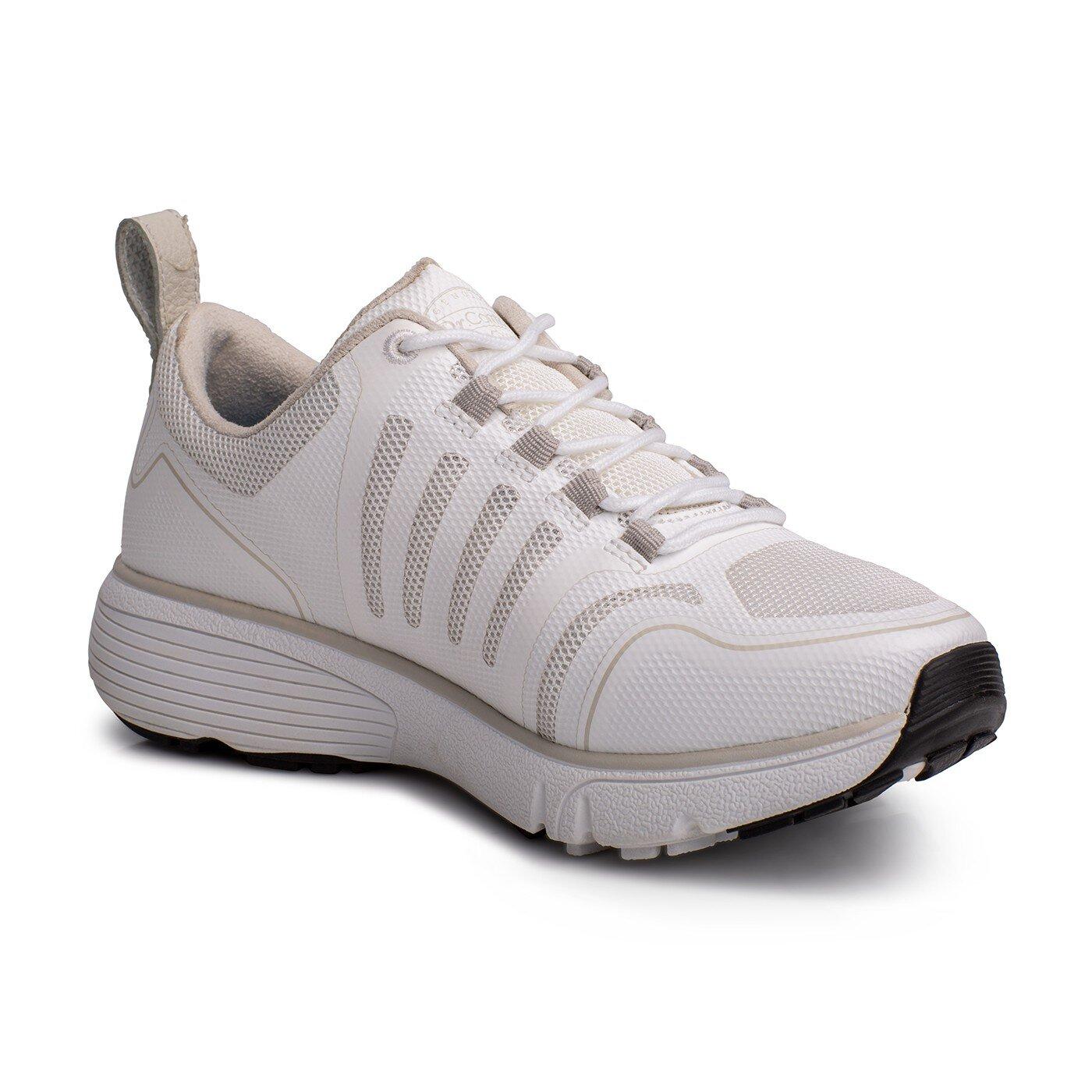 Dr Comfort Grace Women's Shoes